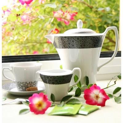tasse assiette service de table black or white tasse assiette. Black Bedroom Furniture Sets. Home Design Ideas